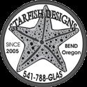 starfish-designs-circle-logo
