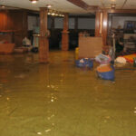 Basement-Flooding-1