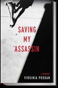 book-cover-sidebar