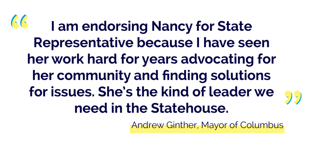 ginther_endorsement