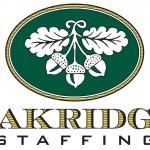 OAKRIDGE STAFFING LLC