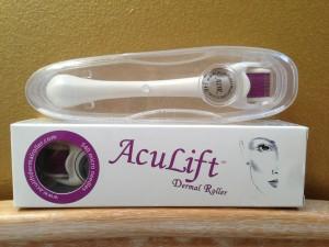 AcuLift™ Derma Roller