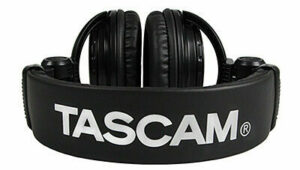 th-02_headband_sm