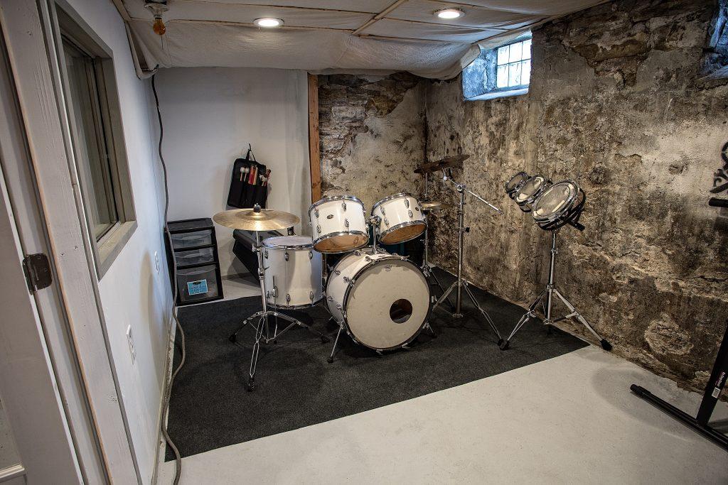 drum-room-img_4465