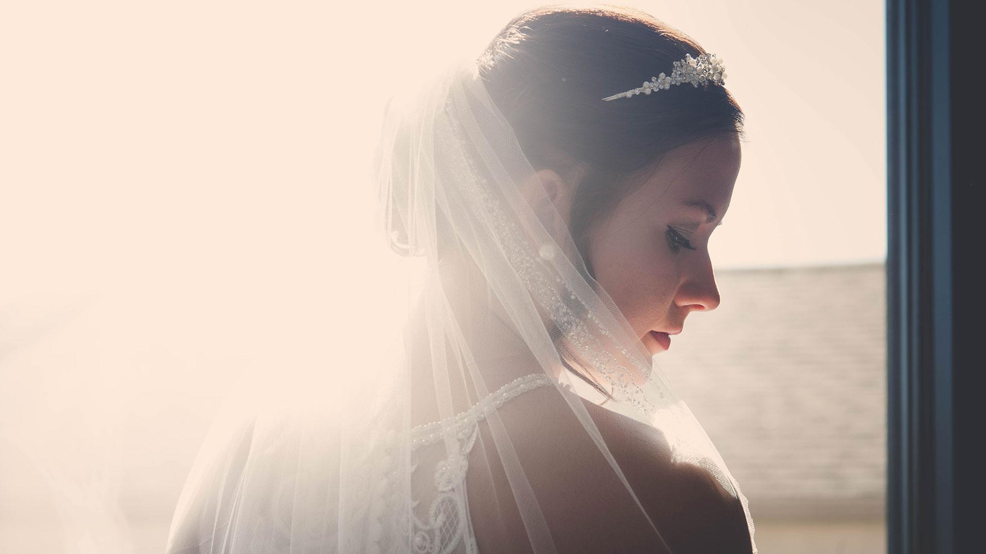 Craven-Media-Bride-Image