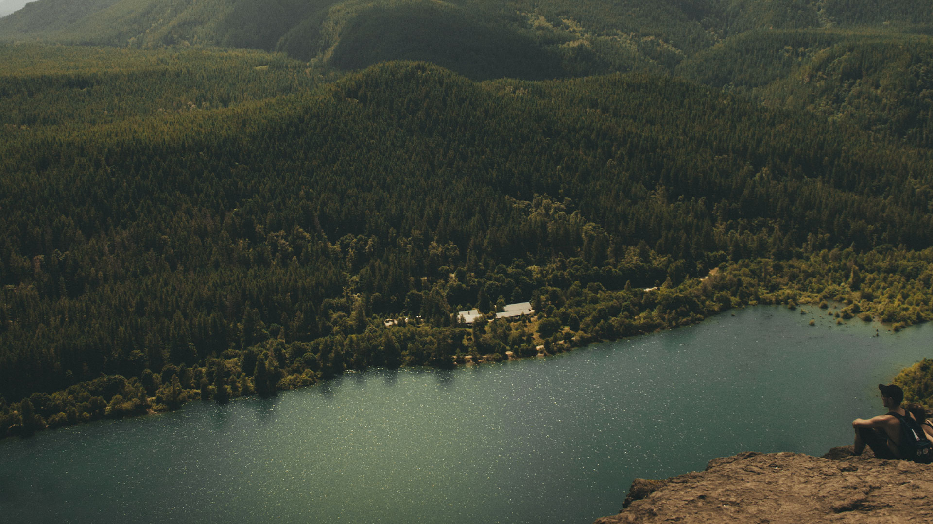 Craven-Media-Lake-From-Cliff