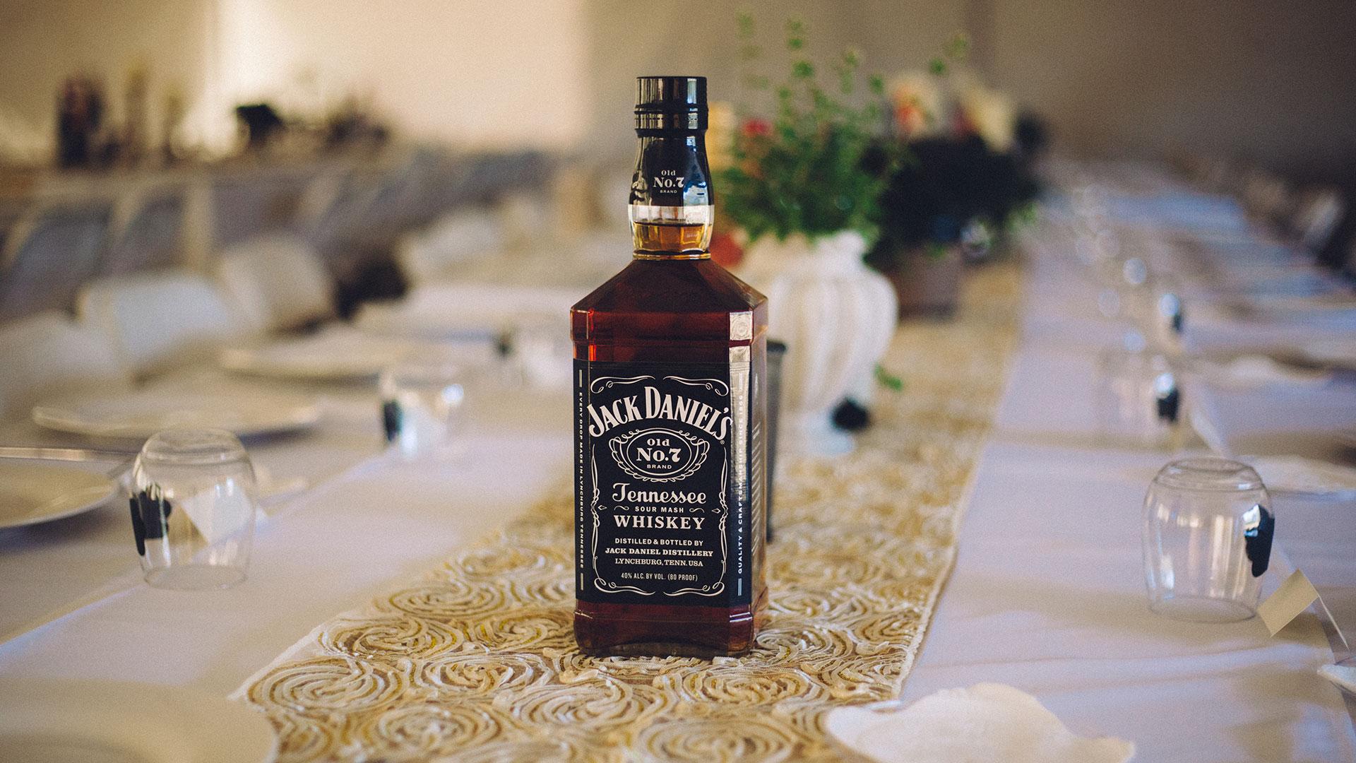 Craven-Media-Whiskey-Bottle-Up-Close