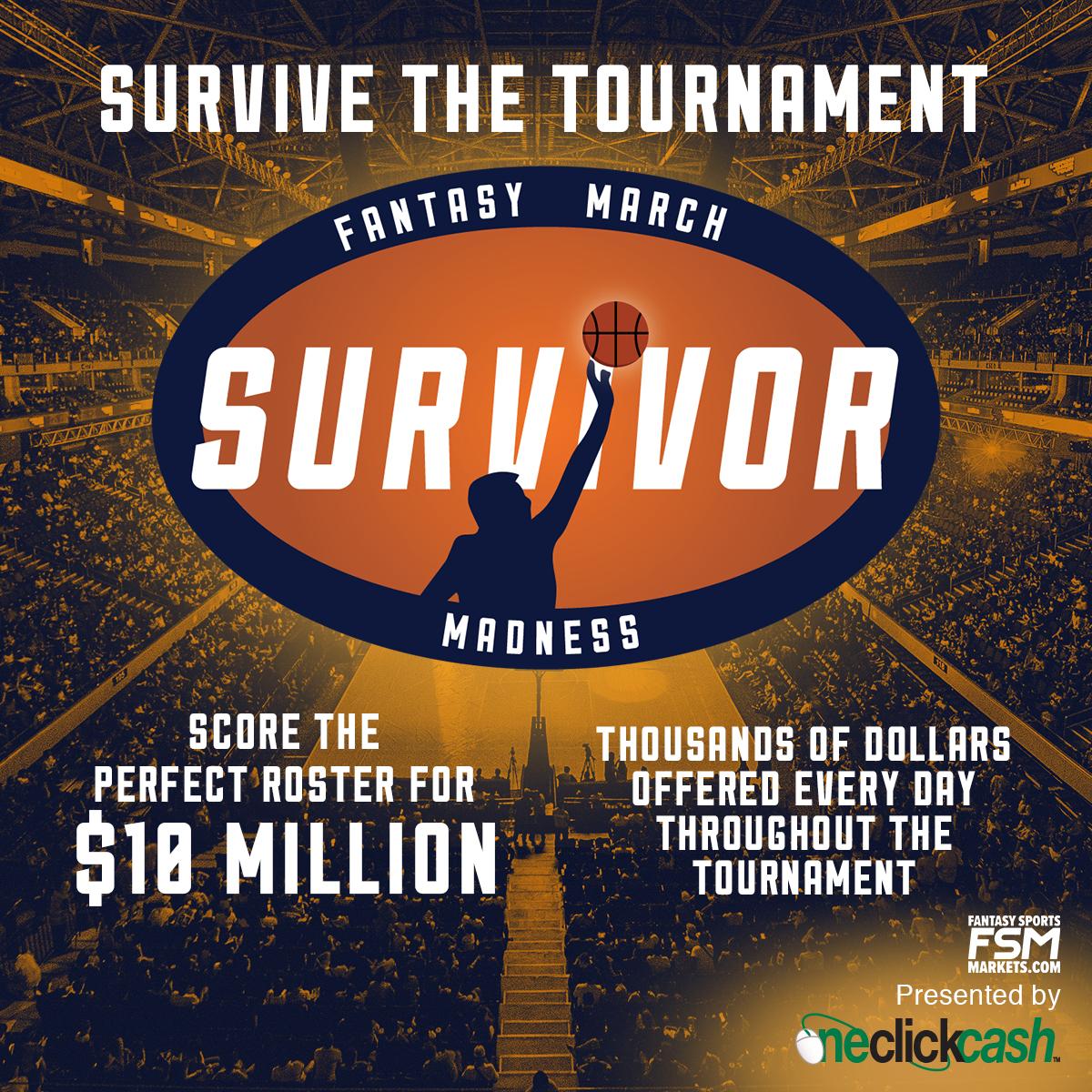 Survive-The-Tournament-1200x12003