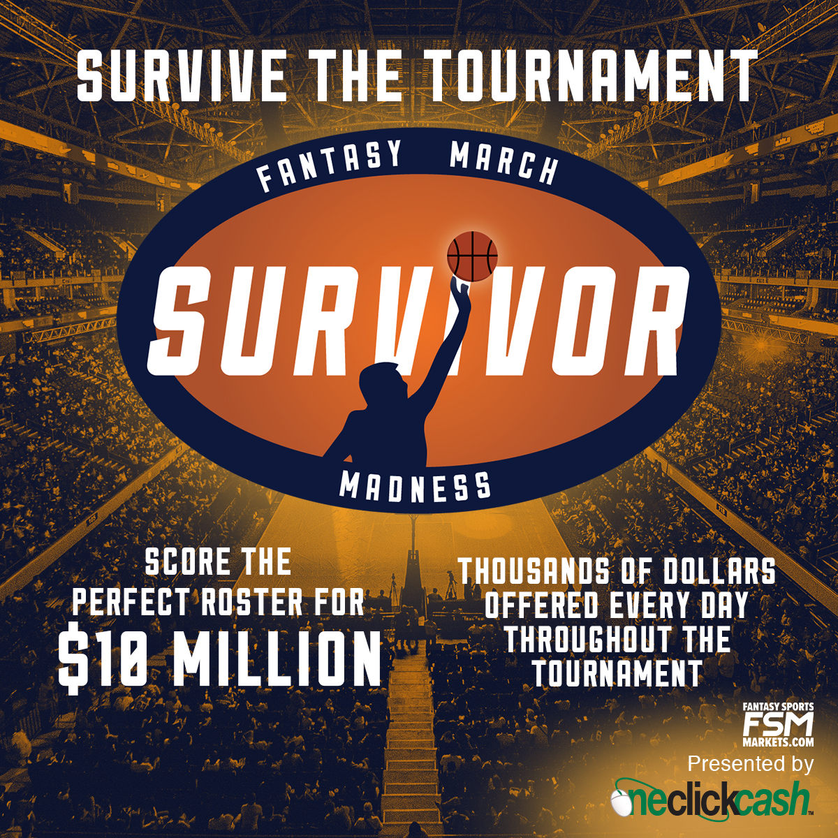 Survive-The-Tournament-1200x12003