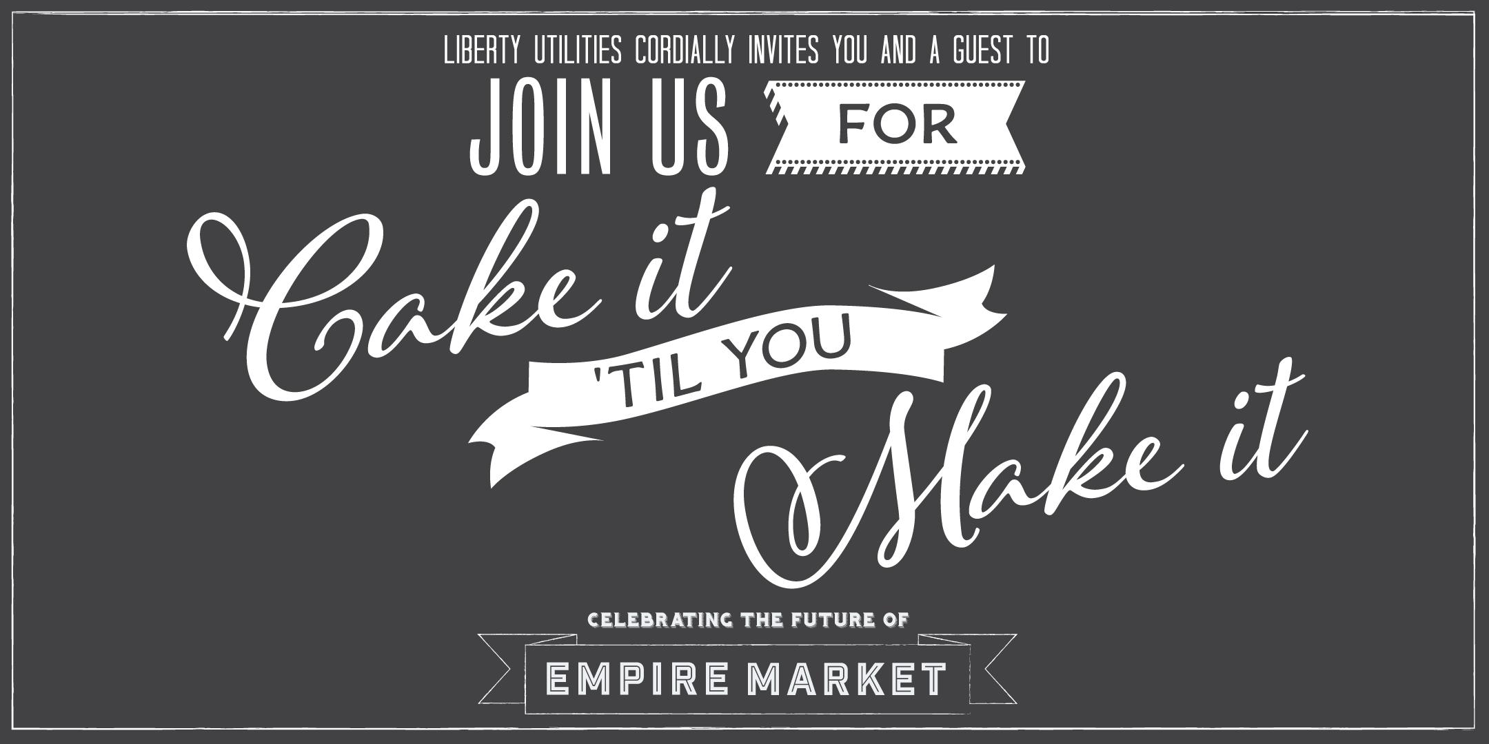 CM_EmpireMarket_EB_cover