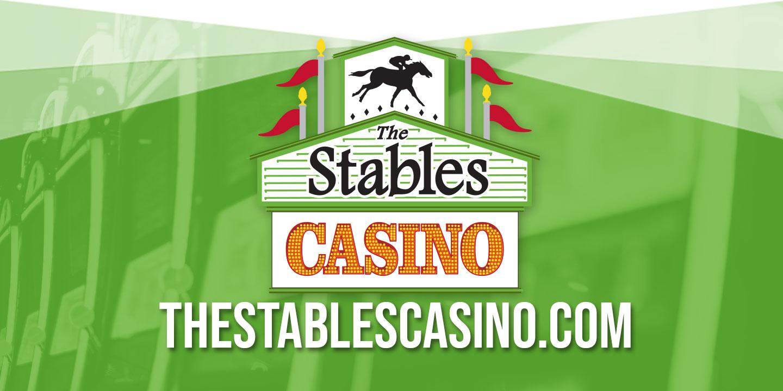 stables_digiboard2_1440x720_v1