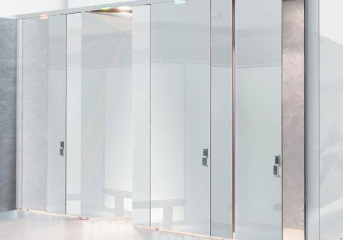 carvart-glass3