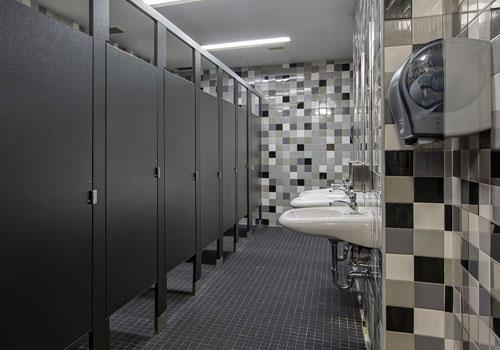 photos-construction-bathrooms