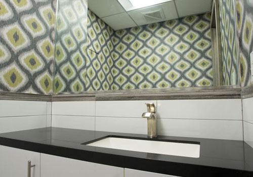 photos-construction-bathrooms-wallpaper