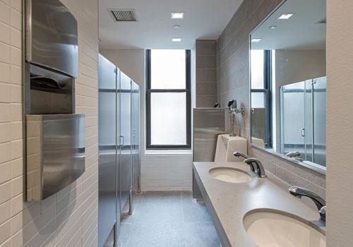 photos-construction-bathrooms2