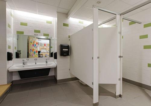 photos-construction-bathrooms3