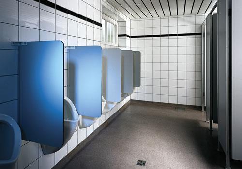 photos-construction-bathrooms4