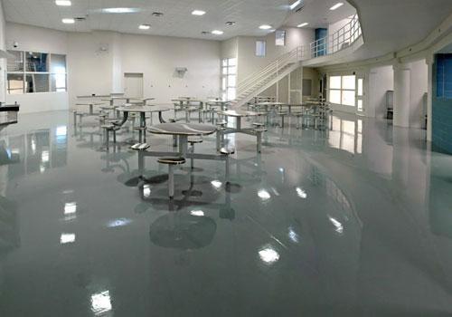 photos-construction-cafeteria