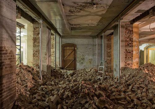 photos-construction-demolition