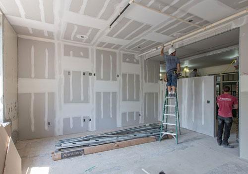 photos-construction-drywall