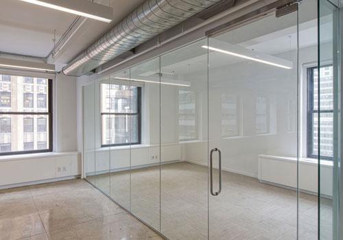 photos-construction-glasswork