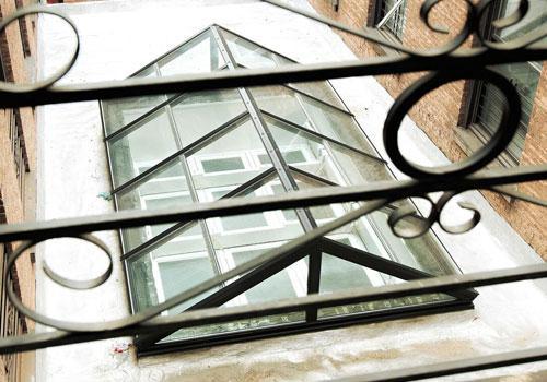 photos-construction-glasswork-skylight