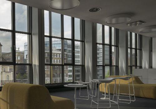 photos-construction-windows