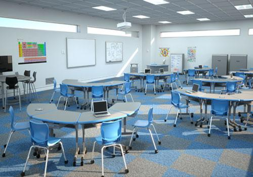 photos-education-classroom-desks