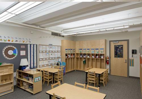 photos-education-furniture3