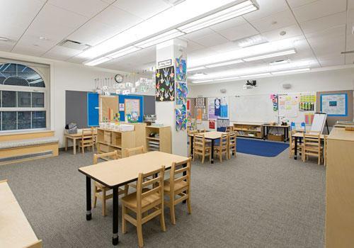 photos-education-furniture4