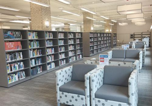photos-education-library2