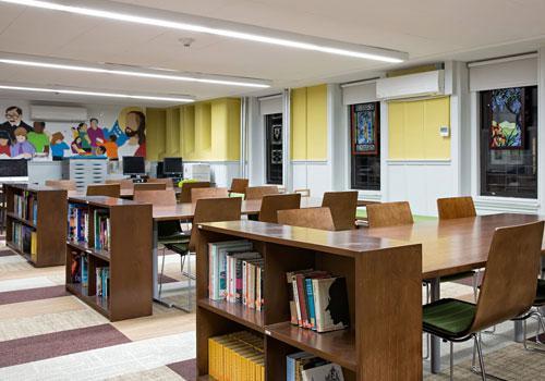 photos-education-library3