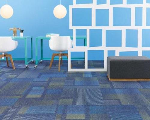photos-flooring-carpet-tile