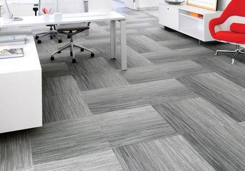 photos-flooring-carpet-tile2