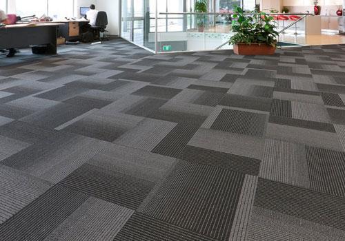photos-flooring-carpet-tile3