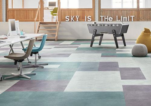 photos-flooring-carpet-tile4