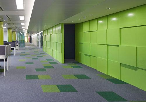 photos-flooring-carpet-tile5