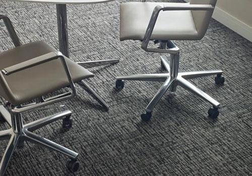 photos-flooring-commercial-carpet-tile