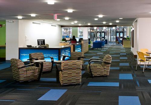 photos-flooring-commercial-carpet-tile2