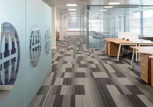 photos-flooring-commercial-carpet