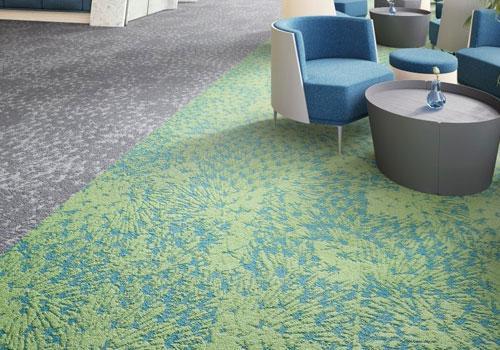 photos-flooring-commercial-carpet2