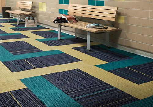 photos-flooring-educational-carpet-tile