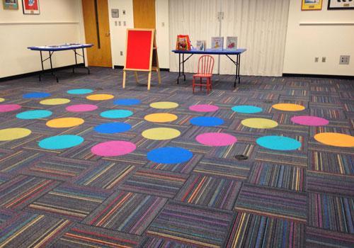 photos-flooring-educational-carpet-tile2