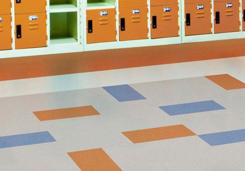 photos-flooring-educational2