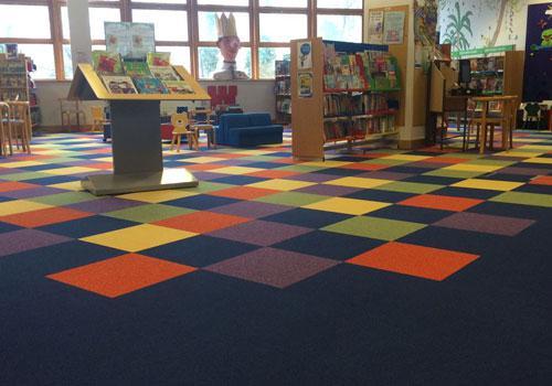 photos-flooring-educational3