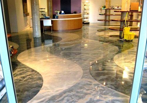 photos-flooring-epoxy