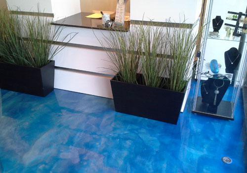 photos-flooring-epoxy2