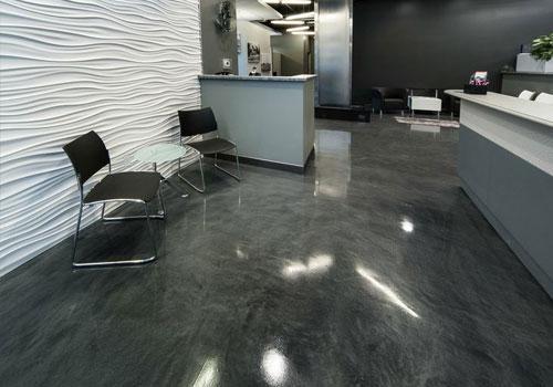 photos-flooring-epoxy3