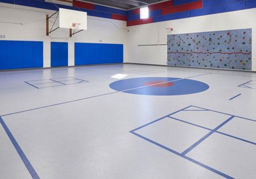 photos-flooring-gym