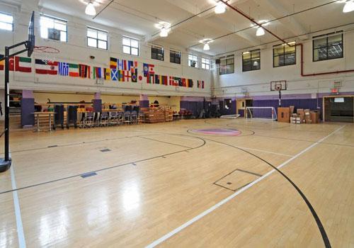 photos-flooring-gym2